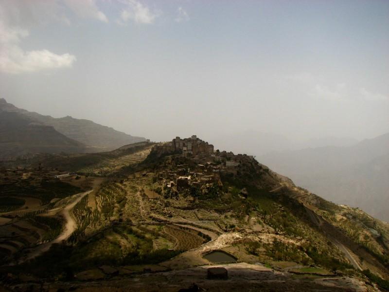Haraz-Mountains-North-68-2