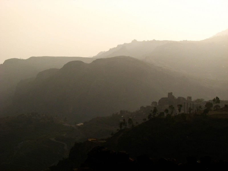 Haraz-Mountains-North-8-2