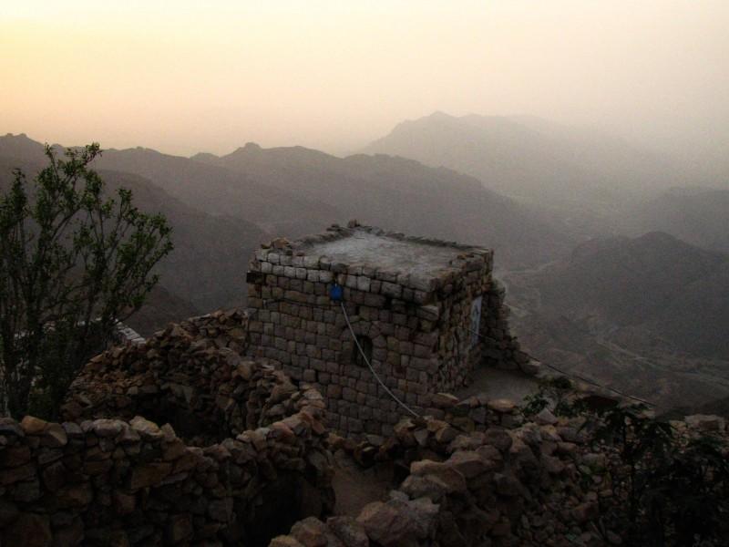 Jabal-Bura-Tihama-West-15-2