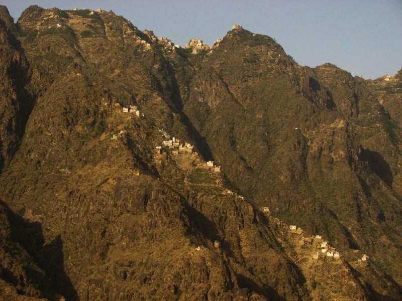 Jabal-Bura-Tihama-West-19-2