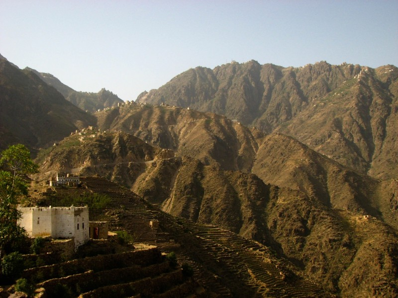 Jabal-Bura-Tihama-West-21-2