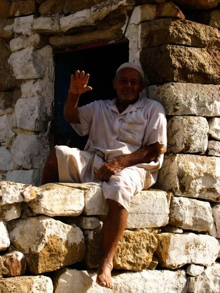 Jabal-Bura-Tihama-West-24-2
