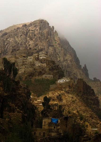 Jabal-Bura-Tihama-West-3-2