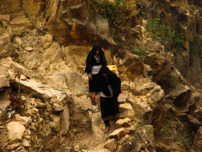Jabal-Bura-Tihama-West-4-2