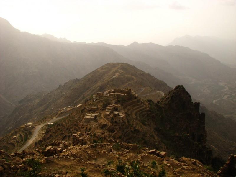 Jabal-Bura-Tihama-West-8-2