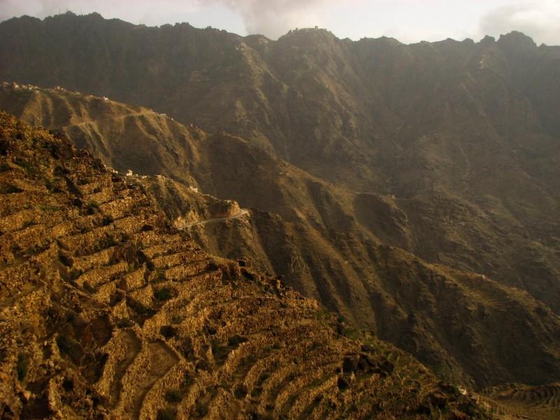 Jabal-Bura-Tihama-West-9-2