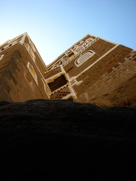 Rock-Palace-of-the-Imam-North-13-2