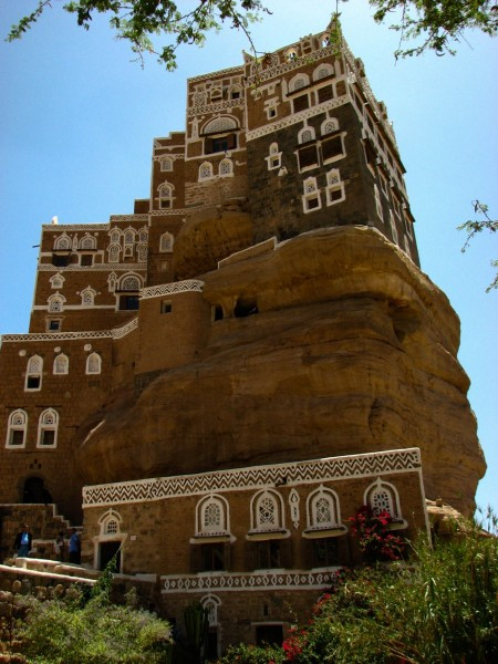Rock-Palace-of-the-Imam-North-20-2