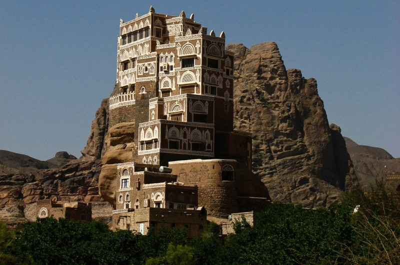 Rock-Palace-of-the-Imam-North-4-3