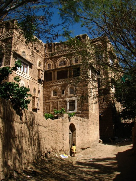 Rock-Palace-of-the-Imam-North-5-2