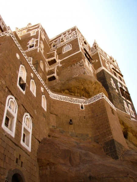 Rock-Palace-of-the-Imam-North-7-3