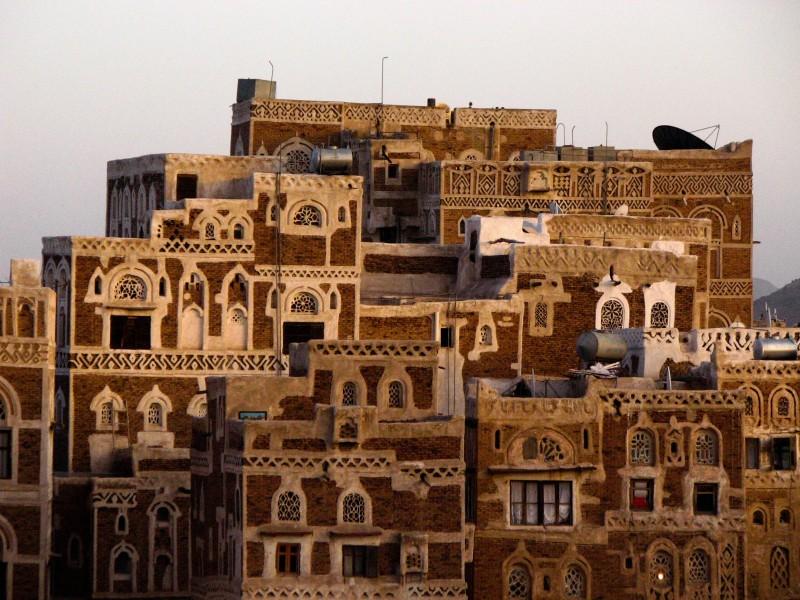 Sanaa-North-1