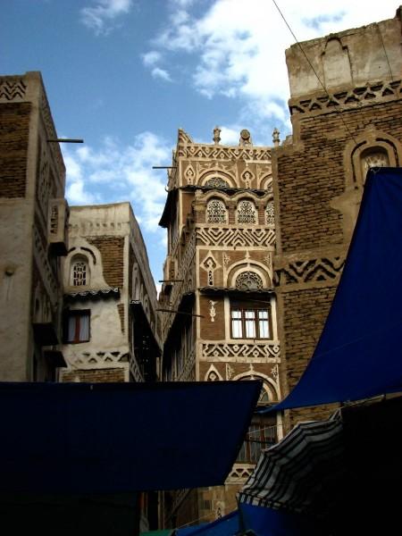 Sanaa-North-11-2