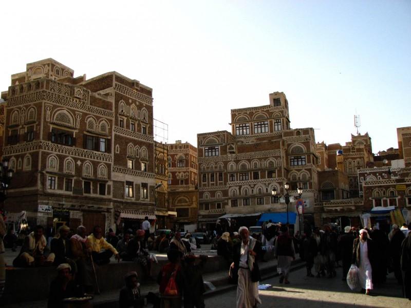 Sanaa-North-21