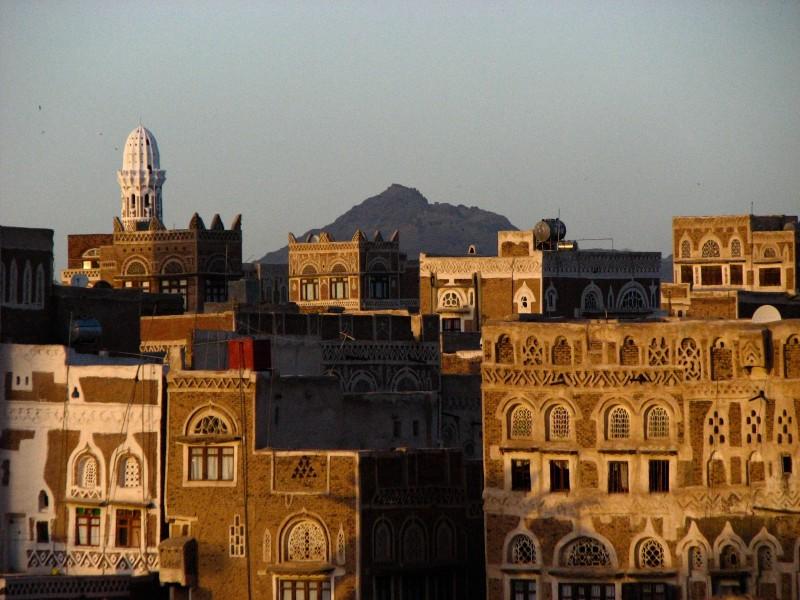 Sanaa-North-26