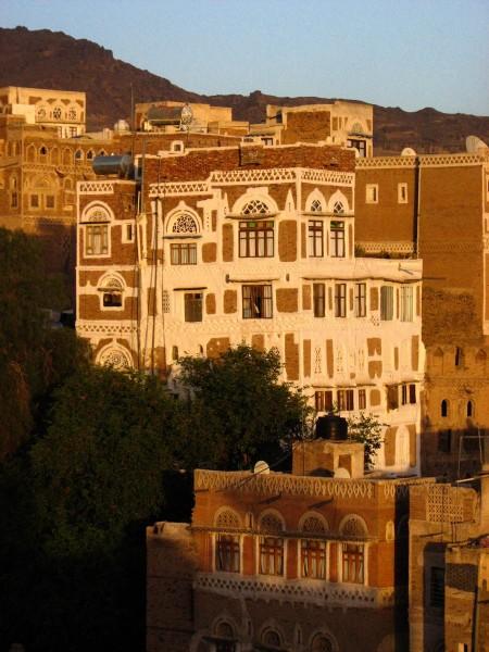 Sanaa-North-27