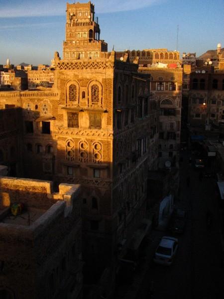 Sanaa-North-28