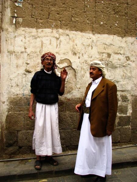 Sanaa-North-4