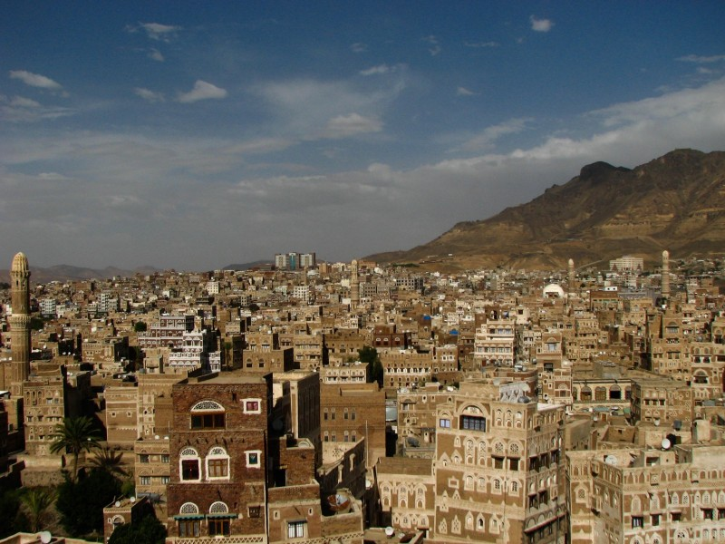 Sanaa-North-5