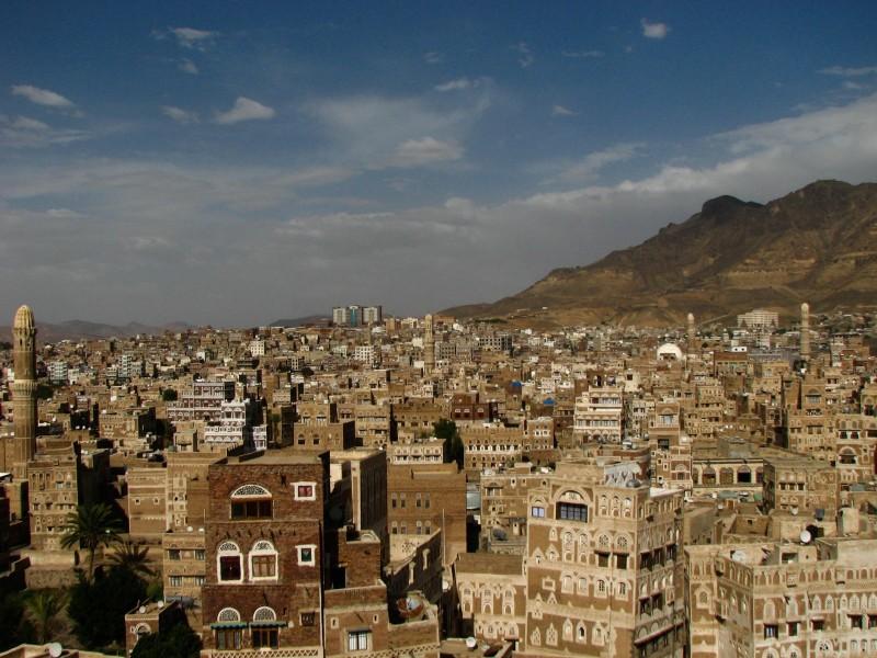 Sanaa-North-9-2