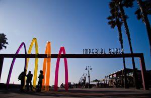Imperial Beach, 2014