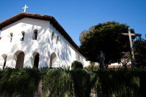 San Luis Obispo, 2013