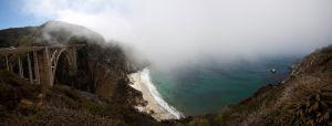 Big Sur, 2013