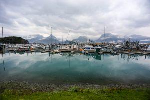 Valdez, 2016
