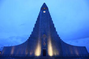 Reykjavík, 2018