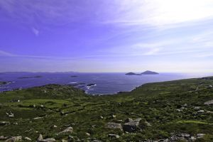 Ring of Kerry, 2011