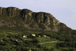 Glenbeigh, 2011