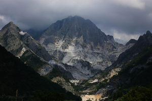 Carrara, 2014