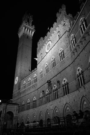 Siena, 2014