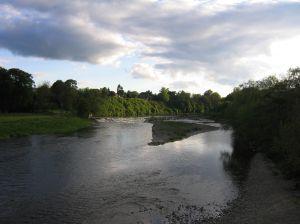 Melrose, 2004