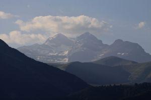 Puyarruego (Pyrenees), 2011
