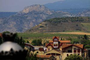 Haro (La Rioja), 2011