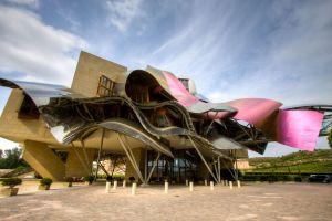 La Rioja, 2011