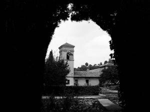 Alhambra, 2002