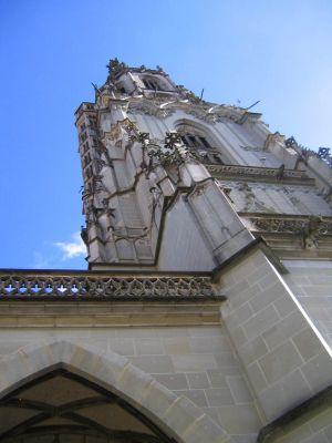 Bern, 2006