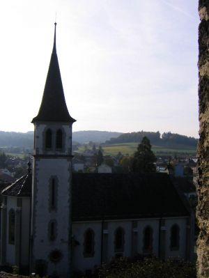 Murten, 2006