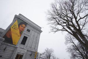 Québec, 2010