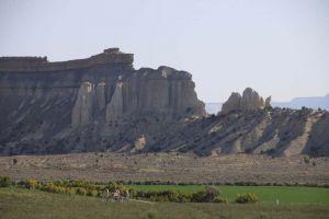 Utah, 2012