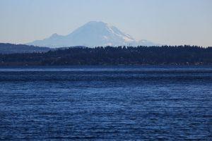 Seattle, 2015